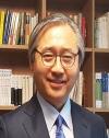 박찬운 상임위원 사진