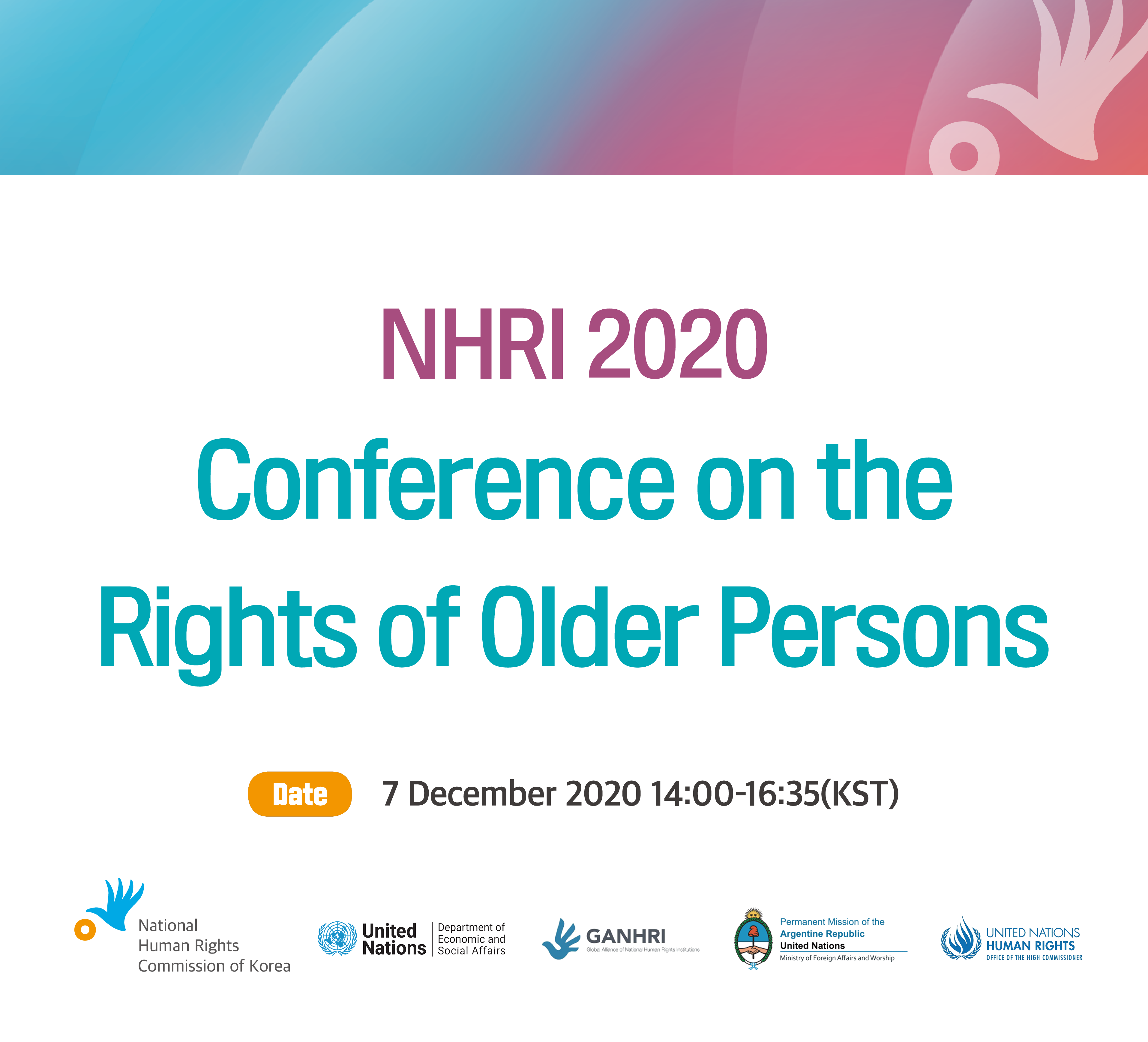 NHRI 2020 Conference_banner